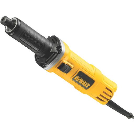 Polizor drept (biax) DeWALT DWE4884, 25.000 rpm, 450W, 6mm 1