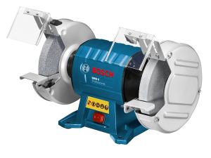 Polizor de banc Bosch GBG 35-15, 350 W, 150 mm, 3000 RPM [2]