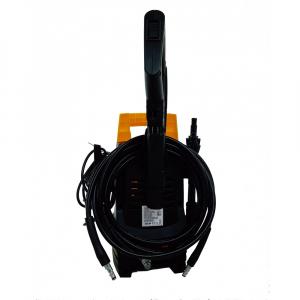 Aparat de spalat cu presiune ProGarden LT201-1200, 1200 W, 330l/h, 100 Bar3