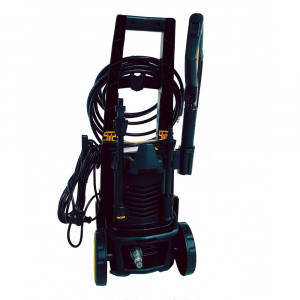 Aparat de spalat cu presiune ProGarden LT302-1400C, 1400 W, 330l/h, 110 Bar [2]
