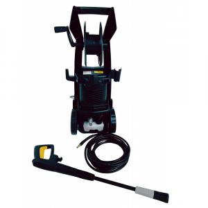 Aparat de spalat cu presiune ProGarden LT504-1800C, 1800 W, 420l/h, 130 Bar [1]