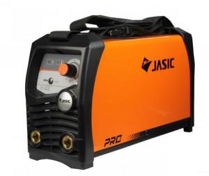 Aparat de sudura invertor Jasic ARC 160 PRO, 10-160A, MMA/TIG, 7.1kVa, electrozi 1.6mm-4mm, bazici/rutilici/supertit2