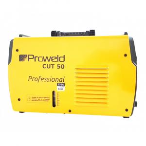 Aparat pentru taiere cu plasma ProWELD CUT-50, 20-50A, 15mm2