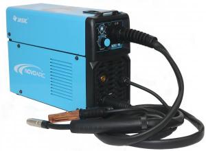 Aparat de sudura invertor Jasic NOVOMIG 130, 10-130A, MIG, GAS/NO GAS, sarma/FLUX 0.6-1mm2