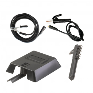 Aparat de sudura invertor Verk VWI-200C, 10-200A, 8.8KVA, MMA, Electrozi 1-5 mm bazici/rutilici/supertit1