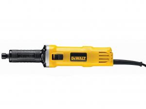 Polizor drept (biax) DeWALT DWE4884, 25.000 rpm, 450W, 6mm0