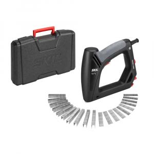 Capsator electric SKIL F0158200AC, 20/min, TYP53 8-16 mm, TYPF 15-16mm