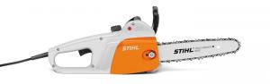 "Drujba electrica (motofierastrau) Stihl MSE 141, 1400 W, 30 cm, 1/4"", 1.1mm0"