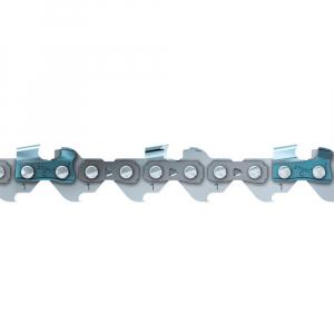 "Drujba electrica (motofierastrau) Stihl MSE 141, 1400 W, 30 cm, 1/4"", 1.1mm1"