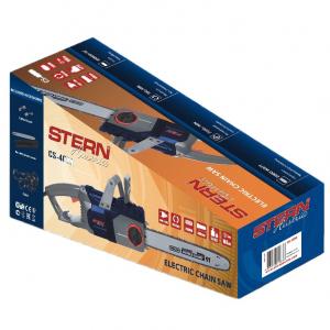 Drujba electrica (electrofierastrau) Stern CS405A, 2000 W, 40 cm1