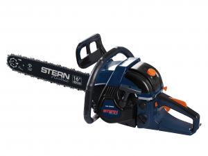 Drujba (motofierastrau) Stern CSG5800BA, benzina, 3.1 CP, 40 cm, 52 cm3 [0]