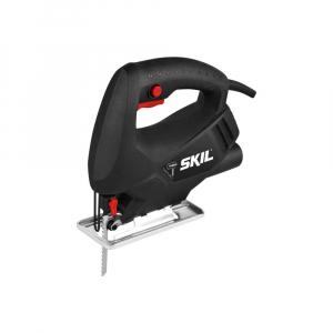 Fierastrau pendular SKIL F0154180AA, 380W, 3000 curse/min, 65mm