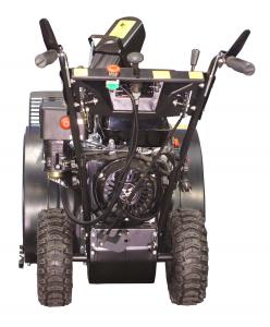Freza de zapada ProGARDEN FB7111DE, autopropulsata, pornire electrica, 71cm, 11m, 11CP, 337cm32