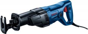 Fierastrau sabie Bosch GSA 120, 1200W, 3000 curse/min0