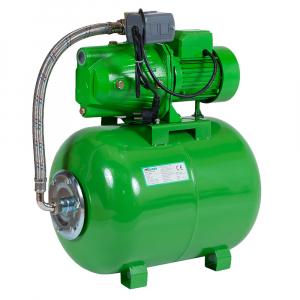 Hidrofor ProGARDEN AUJET100L/50L, 750W, 50L/min, 50L0
