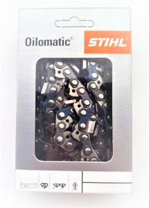 "Lant drujba (motofierastrau) Stihl 36RMCRapidMicroComfort, 40cm, 1.6mm, pas 3/8""1"