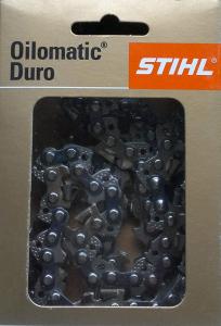 """Lant drujba (motofierastrau) Stihl 63 PD3 Picco Duro Kette, 40cm, 1.3mm, pas 3/8"""" [1]"""