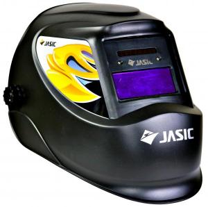 Masca de sudura automata Jasic DINO 11, reglabil, solar, 0.2ms, DIN111