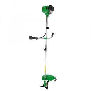 Trimmer iarba pe benzina (motocoasa) ProGARDEN JR-3300B-1, 1CP, 33cm3 [0]