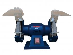 Polizor de banc Stern BG150A, 150 W, 150 mm, 2950 RPM0