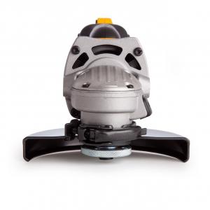 Polizor unghiular (flex) cu acumulator DeWALT DCG412N, 18V, 7000 rpm, 125 mm3