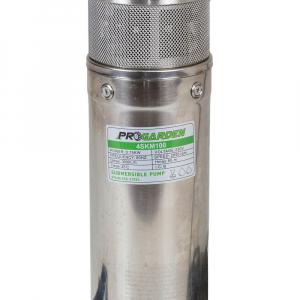 Pompa submersibila ProGARDEN 4SKM100-O, 750W, 45L/min, apa curata1