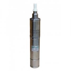 Pompa submersibila ProGARDEN 4QGD1.2-100-0.75, 750W, 30L/min, apa curata0