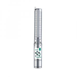 """Pompa submersibila Taifu 4SM2-21F, 1"""", 1500W, 50L/min, apa curata [0]"""