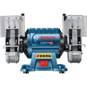 Polizor de banc Bosch GBG 35-15, 350 W, 150 mm, 3000 RPM [1]