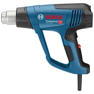 Pistol (suflanta) cu aer cald Bosch GHG 23-66, 2300 W, 500 l/min, 650 grade [0]