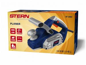 Rindea electrica Stern EP810C, 810W, 85mm, 16.500RPM2