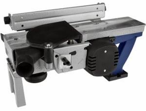 Rindea electrica de banc/manuala Stern EP2000A, 2000W, 3.5mm, 110cm, 15.000RPM, soft start2