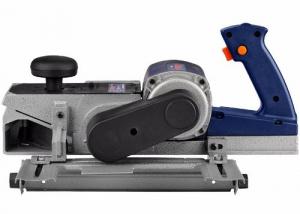 Rindea electrica de banc/manuala Stern EP2000A, 2000W, 3.5mm, 110cm, 15.000RPM, soft start1