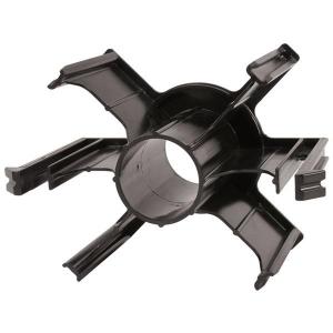 Adaptor pentru rola de sarma Intensiv 54023, pentru rola 15Kg