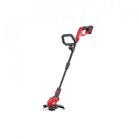 Trimmer iarba cu acumulator SKIL 0230 AA, 20V, 7200rpm, 25cm, cu acumulator si incarcator