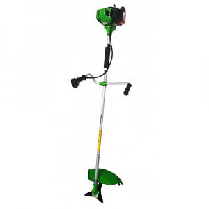 Trimmer iarba pe benzina (motocoasa) ProGARDEN TMBC620, 3CP, 62cm30