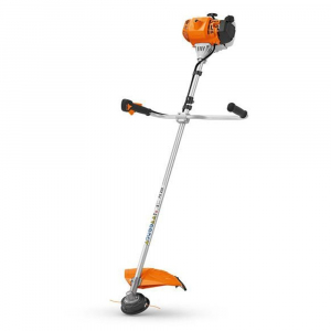 Trimmer iarba pe benzina (motocoasa) Stihl FS 235, 2CP, 36.6 cm3, 42 cm0