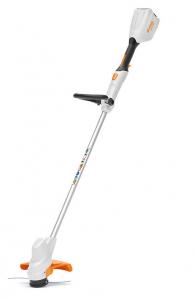 Trimmer iarba cu acumulator (motocoasa) Stihl FSA 56, 36W, 28 cm0