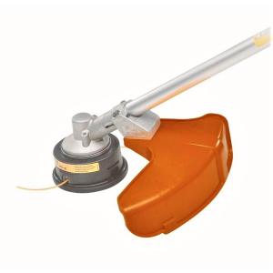 Trimmer iarba pe benzina (motocoasa) Stihl FS131, 1.9CP, 36.3 cm3, 42 cm1