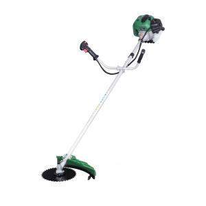 Trimmer iarba pe benzina (motocoasa) Verk VBC-G52A, 2.3CP, 52cm32