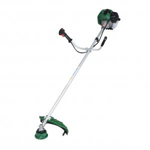 Trimmer iarba pe benzina (motocoasa) Verk VBC-G52A, 2.3CP, 52cm33