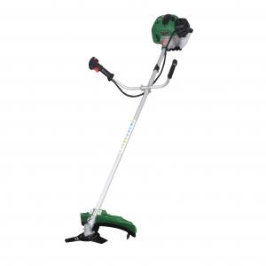 Trimmer iarba pe benzina (motocoasa) Verk VBC-G52A, 2.3CP, 52cm31
