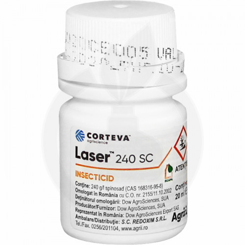 INSECTICID LASER 240 SC [0]