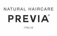 Natural Haircare Previa