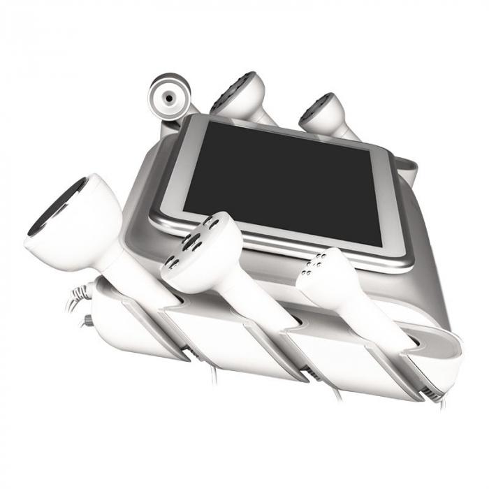 Combina profesionala Elegante Platinum T6 Slimming System [2]