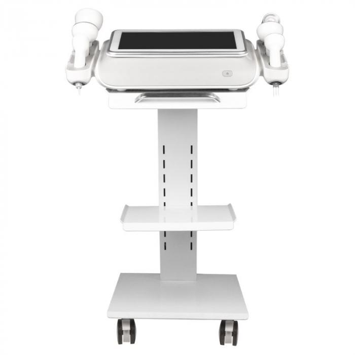 Combina profesionala Elegante Platinum T6 Slimming System [3]