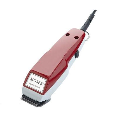 Aparat de contur cu cablu Moser 1400 Edition Mini [0]