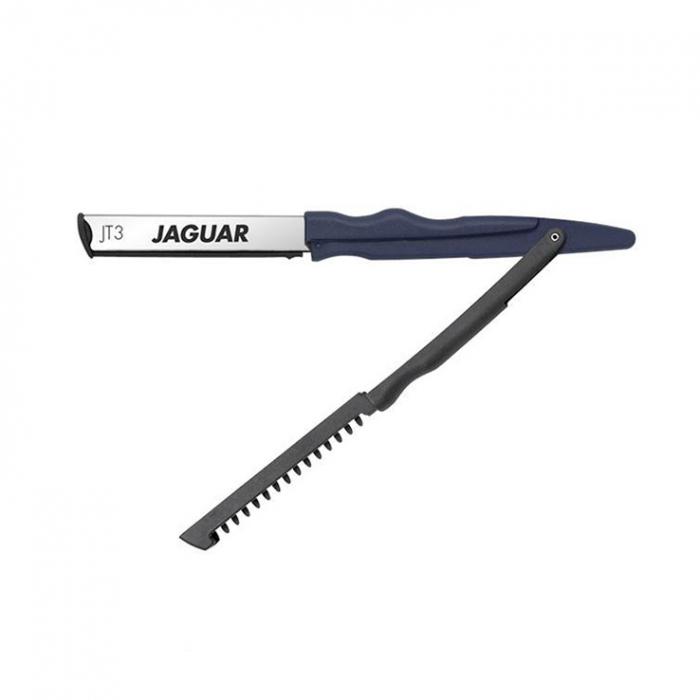Brici Jaguar JT3 0