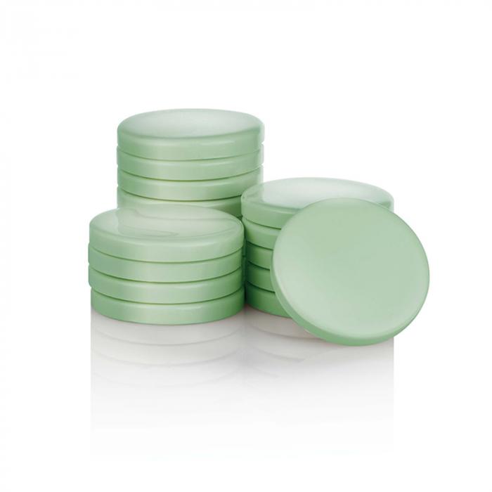 Ceara traditionala monede Ceai Verde 1 kg 1