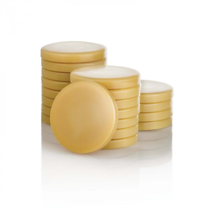 Ceara traditionala monede galbena 1 kg 1